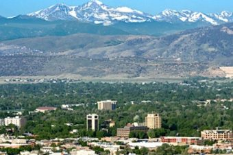 The Votes Are In: Fort Collins Will Become Its Own Internet Service Provider