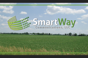 Smart Way Communications to Leverage FiSci Technologies LTEaaS Solution and Baicells' LTE Small Cells to Expand Network Coverage in East Central Ohio